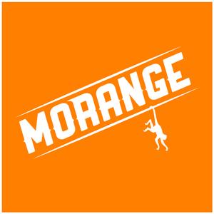 Morange Viper Room