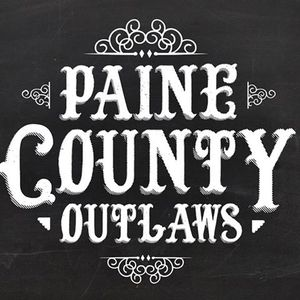 Paine County Outlaws Wicken