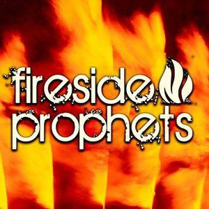 Fireside Prophets Palm City