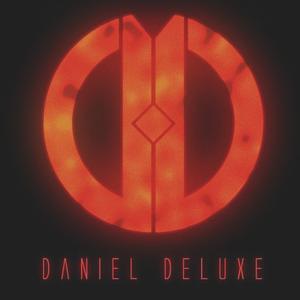 Daniel Deluxe Le Gibus