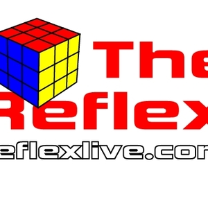 The Reflex (80s Tribute) Farm Brew Live