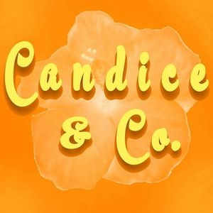 Candice & Co. Shutters Lounge