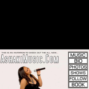 Ashaki Club Yesterday's