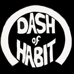 Dash of Habit Ringside Cafe