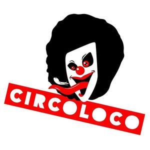 Cirillo (Official Fanpage) Bellaria