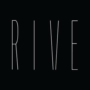 Rive (UK) Rumst