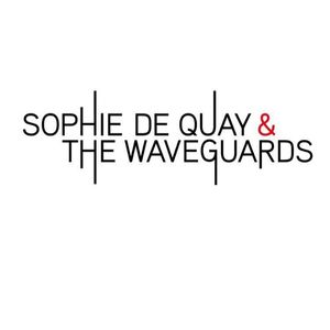 Sophie de Quay & The WaveGuards Foire du Valais