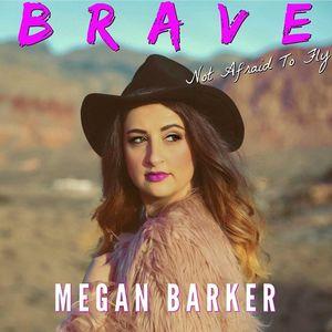 Megan Barker Nashville