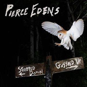 Pierce Edens Southbound Smokehouse