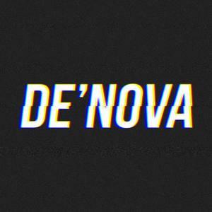 De'Nova O2 ABC 2