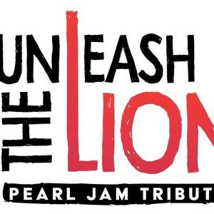 Unleash the Lion Shelburne