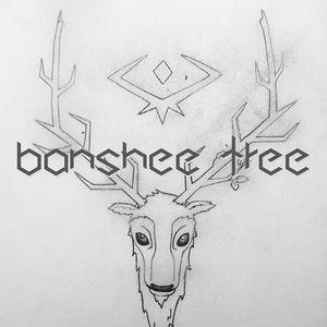 Banshee Tree Fox Theatre