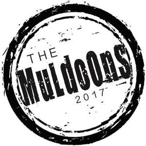The Muldoons The Bunglow