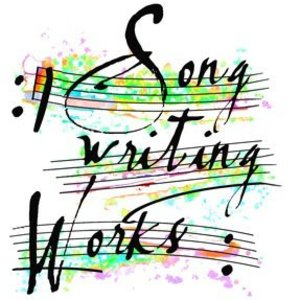 Songwriting Works Educational Foundation 28th Anniversary Celebration