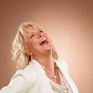Chonda Pierce Abbeville