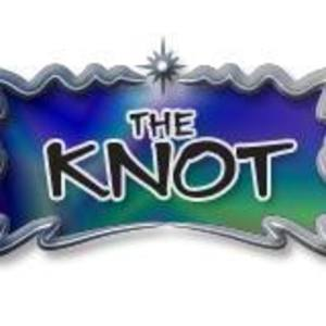 The Knot Electric Haze