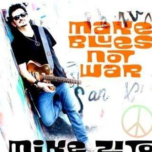 Mike Zito Ace's Live Music