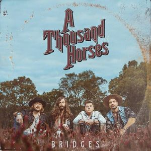 A Thousand Horses Ashland