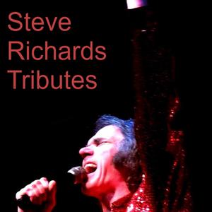Steve Richards Tributes Warsaw Performing Art Center