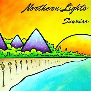 Northern Lights Reggae Cobb