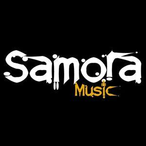 Samora Wine and Cheese Festival