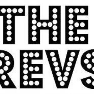 The Revs (Trio) Jock's Cavern