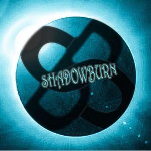 ShadowBurn Game