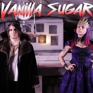 Vanilla Sugar BFE Rock Club