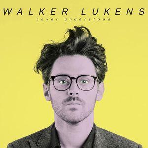 Walker Lukens The Studio at Webster Hall