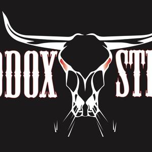 Maddox & Steele Tiks Tavern