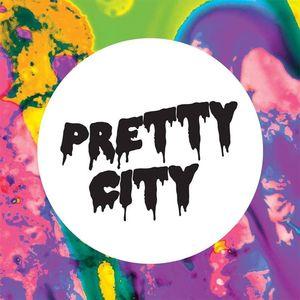 Pretty City Sittard