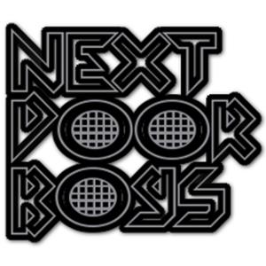 Next Door Boys Lewisburg