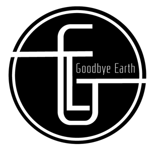 Goodbye Earth Illichivs'k