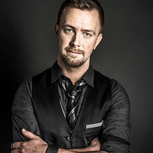 Codie Prevost Outlook
