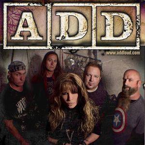 A.D.D. One Loft