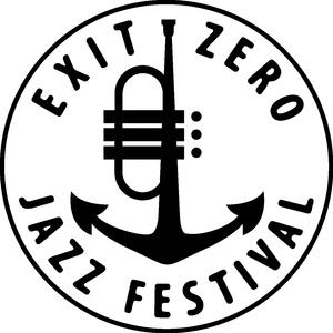 Exit Zero Jazz Festival Cape May