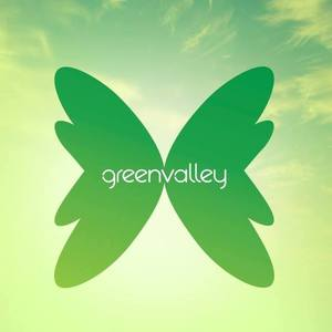 Green Valley Teatro Caupolican