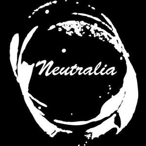 Neutralia Fergus