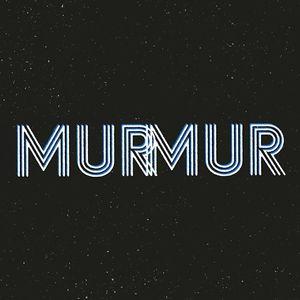 Murmur REM Tribute Sandy Creek
