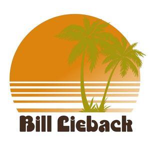 Bill Lieback Arturo's