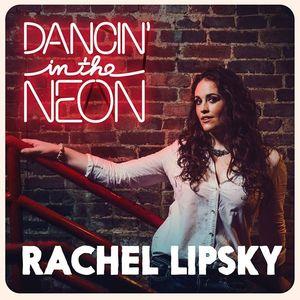 Rachel Lipsky Cherokee