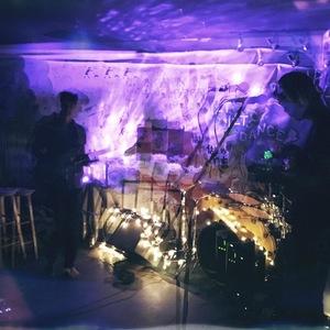 The Shorelines Mercury Lounge