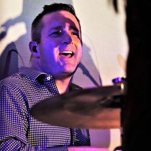 Ron Drums Rock N Brews - San Manuel Casino