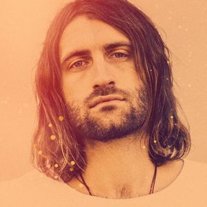 Ryan Hurd Arvest Bank Theatre at The Mid