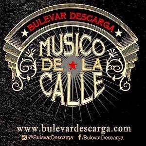 Bulevar Descarga Rumba Room Live - Salsa Sundays -Located in Anaheim GardenWalk