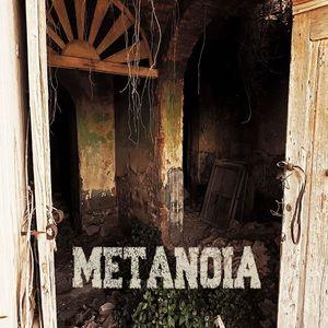 Metanoia The Ballroom at Warehouse Live