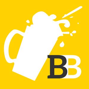 Breakfast Beer Underground Wonder Bar