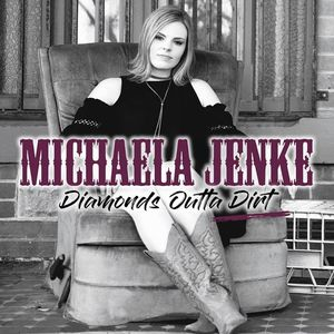 Michaela Jenke Music Royal Mail Hotel