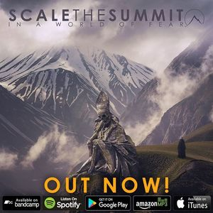 Scale the Summit The Loving Touch