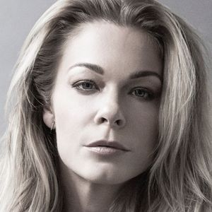 LeAnn Rimes Oxford Performing Arts Center